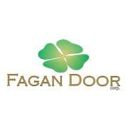 Fagan Door