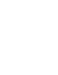 Citizens Bank Pell Bridge Run